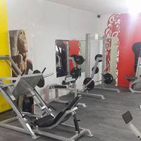 Fitness garage fitness gymnastics clubs makani directory