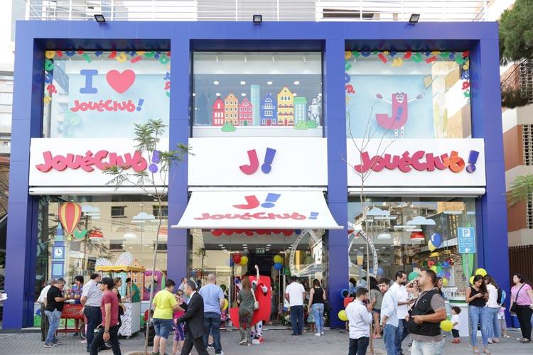 NaccacheGroups Zero4 Zero4 Jouéclub Directory Jouéclub Makani Makani Directory NaccacheGroups Jouéclub pSVzMqU