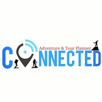 Connected Adventure Planner