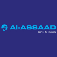 Al Assaad For Travel And Tourism - Saida