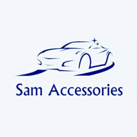 Sam accessories daouk