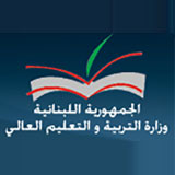 Ministry of Education & Higher Education