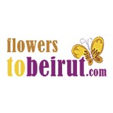 Flowers To Beirut