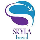 Skyla Travel