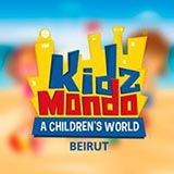 Kids Mondo Fun Service For Kids