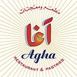 Agha Restaurant And Pastries