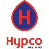 Hypco Station
