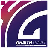 Ghaith Travel And Tourism
