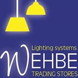 Wehbe Trading Stores