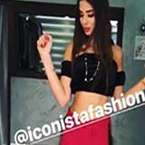 Iconista Fashion