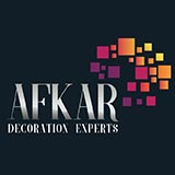 Afkar Decoration Exp