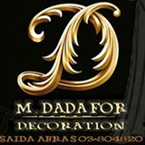Dada Group for Decoration