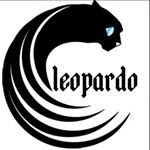 Leopardo Jewelry