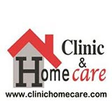 Clinic and Home Care
