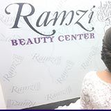 Ramzi Beauty Center