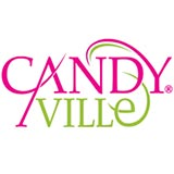 Candy Ville