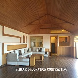 Sinmar Decoration Contracting