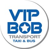 Vip Bob Taxi and Bus