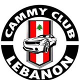 Cammy Club Lebanon