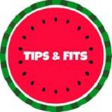 Tips and Fits