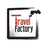 Travel Factory