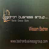 Badran Business Group