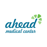 Ahead Medical Center