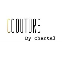 CCouture By Chantal