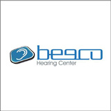 Beeco Hearing Center - Hamra