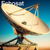 Satellite Equipment Audio Video Systems