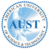 American University Of Science And Technology - Saida
