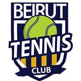 Beirut Tennis Club