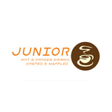 Juniors Cafe