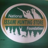 Issawi Hunting Store