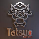 Tatsuo Sushi And Grill