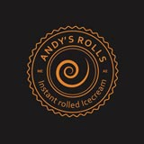 Andys Rolls