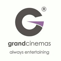 Grand Cinema - Achrafieh