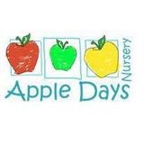 Apple Days - Bir Hassan
