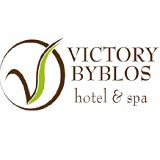 Victory Byblos Hotel And Spa