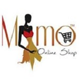 Mimo's Online Shop