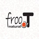 Froo T Natural