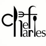 Charlis Catering