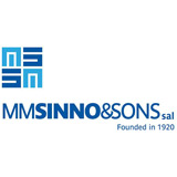 M M Sinno And Sons Sal