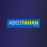 Abed Tahan - Tyre