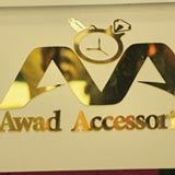 Awad Accessories