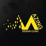 Amazing Design Clinic