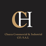 Chayya Commercial And Industry