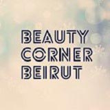Beauty Corner Beirut