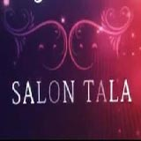 Salon Tala
