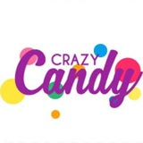 Crayzy Candy